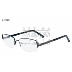 http://shop.optikamaja.cz/113-thickbox/lacoste-2100-vazane-kovove-damske-bryle.jpg