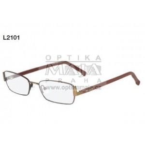 http://shop.optikamaja.cz/114-thickbox/lacoste-2101-celoobrubove-kovove-damske-bryle.jpg