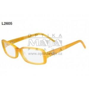 http://shop.optikamaja.cz/118-thickbox/lacoste-2605-celoobrubove-plastove-damske-bryle.jpg