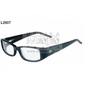 http://shop.optikamaja.cz/119-thickbox/lacoste-2607-celoobrubove-plastove-damske.jpg