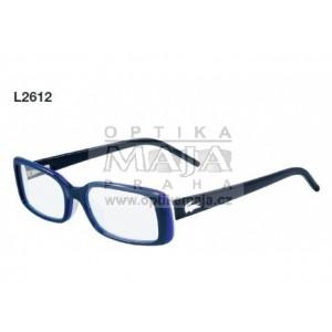 http://shop.optikamaja.cz/121-thickbox/lacoste-2612-celoobrubove-plastove-damske-bryle.jpg