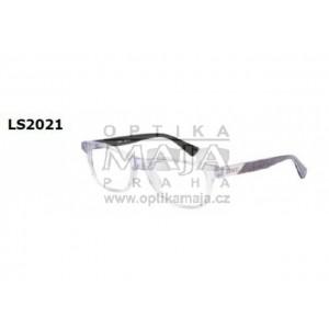 http://shop.optikamaja.cz/134-thickbox/levis-2021-celoobrubove-plastove-damske-bryle.jpg