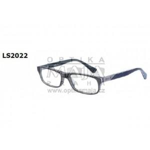 http://shop.optikamaja.cz/135-thickbox/levis-2022-celoobrubove-plastove-damske-bryle.jpg