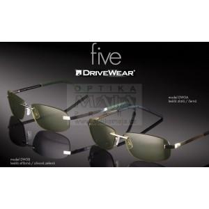 http://shop.optikamaja.cz/1498-7722-thickbox/slunecni-polarizacni-bryle-drivewear-five.jpg