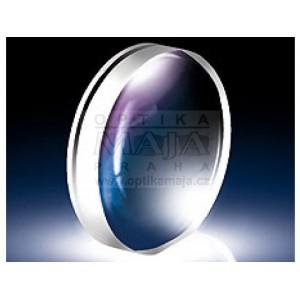 http://shop.optikamaja.cz/1520-7977-thickbox/plastova-cocka-standardni-zakladni-k-zakazce-zdarma-.jpg