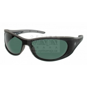 http://shop.optikamaja.cz/1554-8132-thickbox/slunecni-dioptricke-bryle-pf-sport-z.jpg