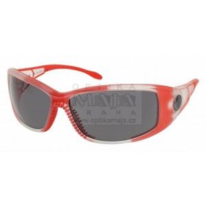 http://shop.optikamaja.cz/1556-8139-thickbox/slunecni-prizpusobive-bryle-pf-sport-u-amp.jpg