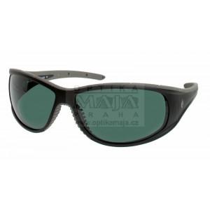 http://shop.optikamaja.cz/1559-8149-thickbox/slunecni-prizpusobive-bryle-pf-sport-x.jpg