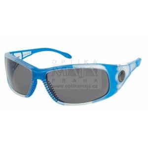 http://shop.optikamaja.cz/1600-8293-thickbox/slunecni-dioptricke-prizpusobive-bryle-pf-sport-v-trc.jpg