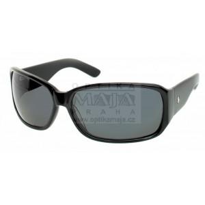http://shop.optikamaja.cz/1665-8461-thickbox/slunecni-bryle-pf-lifestyle-3013.jpg