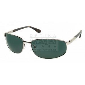 http://shop.optikamaja.cz/1671-8476-thickbox/slunecni-polarizacni-bryle-pf-lifestyle-3008.jpg