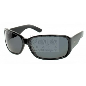 http://shop.optikamaja.cz/1685-8519-thickbox/slunecni-dioptricke-prizpusobive-bryle-pf-lifestyle-3013-drivewear.jpg