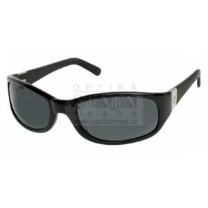http://shop.optikamaja.cz/1689-8538-thickbox/slunecni-dioptricke-bryle-pf-lifestyle-3004.jpg
