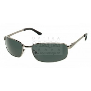 http://shop.optikamaja.cz/1692-8544-thickbox/slunecni-dioptricke-bryle-pf-lifestyle-3010.jpg
