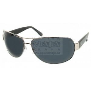 http://shop.optikamaja.cz/1694-8548-thickbox/slunecni-dioptricke-bryle-pf-lifestyle-3012.jpg