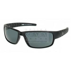 http://shop.optikamaja.cz/1696-8552-thickbox/slunecni-dioptricke-bryle-pf-lifestyle-3014.jpg