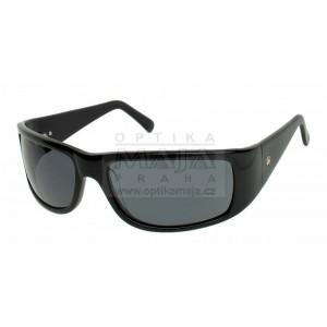 http://shop.optikamaja.cz/1710-8586-thickbox/slunecni-dioptricke-prizpusobive-bryle-pf-lifestyle-3007.jpg