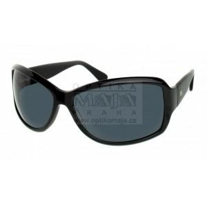 http://shop.optikamaja.cz/1713-8592-thickbox/slunecni-dioptricke-prizpusobive-bryle-pf-lifestyle-3011.jpg