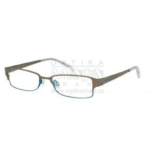 http://shop.optikamaja.cz/1763-8820-thickbox/unisex-dioptricke-bryle-esprit-et17316.jpg