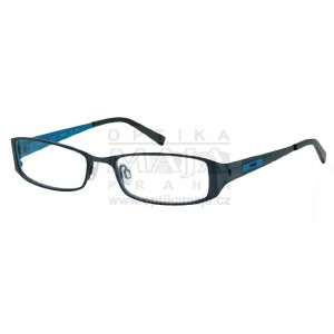 http://shop.optikamaja.cz/1770-8834-thickbox/panske-dioptricke-bryle-esprit-et173.jpg