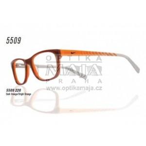 http://shop.optikamaja.cz/217-thickbox/nike-5509-celoobrubove-plastove-damske-bryle.jpg