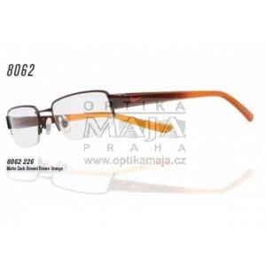 http://shop.optikamaja.cz/399-thickbox/nike-8062-vazane-kovove-unisex-bryle-s-plastovymi-stranicemi.jpg