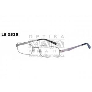 http://shop.optikamaja.cz/559-thickbox/levis-3535-celoobrubove-kovove-panske-bryle.jpg