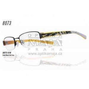 http://shop.optikamaja.cz/606-thickbox/nike-8073-vazane-kovove-panske-bryle-s-plastovymi-stranicemi.jpg