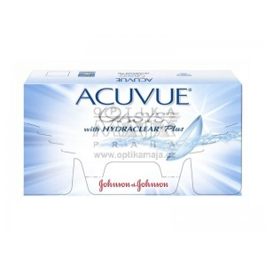 http://shop.optikamaja.cz/6247-thickbox/acuvue-oasys-6-cocek.jpg