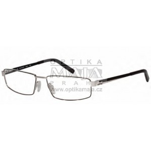 http://shop.optikamaja.cz/6259-thickbox/davidoff-95083-top-brands-celoobrubove-kovove-titanove-panske-bryle.jpg