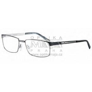 http://shop.optikamaja.cz/6266-thickbox/panske-titanove-dioptricke-bryle-davidoff-95098.jpg
