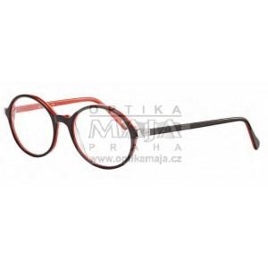 http://shop.optikamaja.cz/6285-thickbox/damske-dioptricke-bryle-joop-81065.jpg