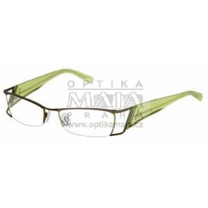 http://shop.optikamaja.cz/6341-thickbox/joop-83056-top-brands-vazane-kovove-damske-bryle-s-plastovymi-stranicemi.jpg