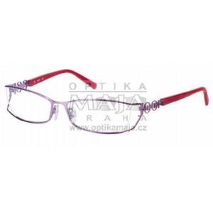 http://shop.optikamaja.cz/6347-thickbox/joop-83134-top-brands-vazane-kovove-damske-bryle.jpg