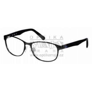 http://shop.optikamaja.cz/6362-thickbox/joop-83152-top-brands-celoobrubove-kovove-damske-bryle.jpg