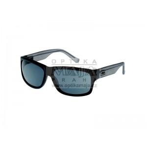 http://shop.optikamaja.cz/6575-thickbox/panske-slunecni-polarizacni-bryle-guess-1009.jpg
