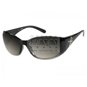 http://shop.optikamaja.cz/6601-thickbox/damske-slunecni-polarizacni-bryle-guess-2009.jpg