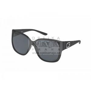 http://shop.optikamaja.cz/6719-thickbox/damske-slunecni-bryle-guess-7174.jpg