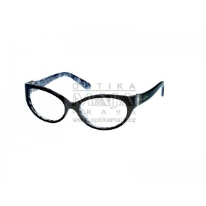 http://shop.optikamaja.cz/7013-thickbox/damske-dioptricke-bryle-guess-by-marciano-184.jpg