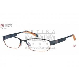 http://shop.optikamaja.cz/705-thickbox/puma-15277-turbe-celoobrubove-kovove-panske-bryle.jpg