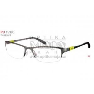 http://shop.optikamaja.cz/711-thickbox/puma-15305-fusion-ii-vazane-kovove-panske-bryle.jpg