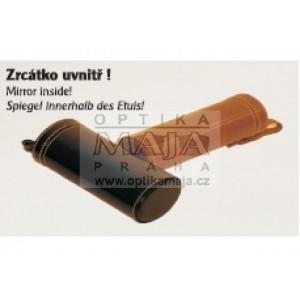 http://shop.optikamaja.cz/739-thickbox/pouzdro-na-bryle.jpg