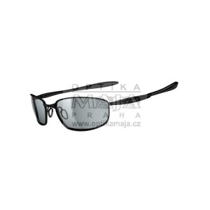 http://shop.optikamaja.cz/7433-thickbox/panske-polarizacni-slunecni-bryle-oakley-blender.jpg