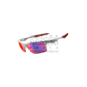 http://shop.optikamaja.cz/7437-thickbox/panske-polarizacni-slunecni-bryle-oakley-bottle-rocket.jpg