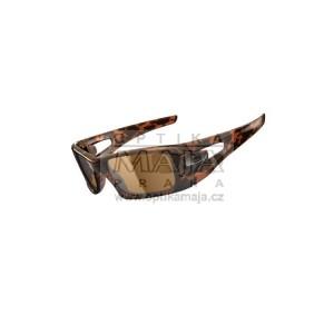 http://shop.optikamaja.cz/7446-thickbox/panske-slunecni-bryle-oakley-crankcase.jpg
