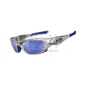 http://shop.optikamaja.cz/7461-thickbox/panske-slunecni-sportovni-bryle-oakley-straight-jacket.jpg