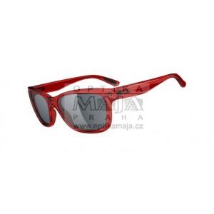 http://shop.optikamaja.cz/7464-thickbox/damske-polarizacni-slunecni-bryle-oakley-forehand.jpg