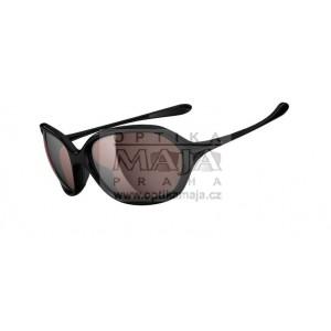 http://shop.optikamaja.cz/7466-thickbox/damske-polarizacni-slunecni-bryle-oakley-warm-up.jpg