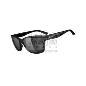 http://shop.optikamaja.cz/7467-thickbox/damske-polarizacni-slunecni-bryle-oakley-forehand.jpg