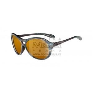 http://shop.optikamaja.cz/7484-thickbox/damske-polarizacni-slunecni-bryle-oakley-forehand.jpg